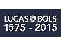 Bols | 440 jaar + beursgang – 2015