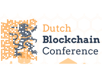 Dutch Blockchain Conference – 2016 & 2017