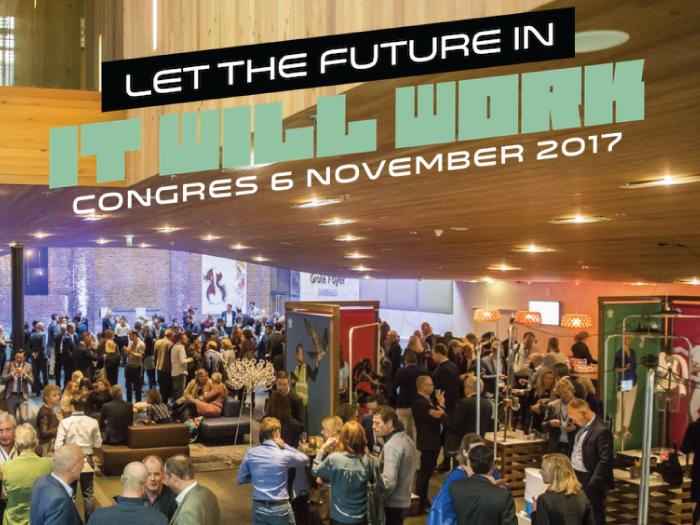 ABU congres – 2017
