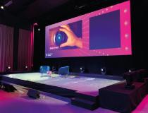 SingularityU Benelux Summit | 2019