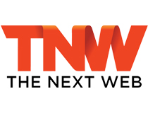 The Next Web Conference – 2014