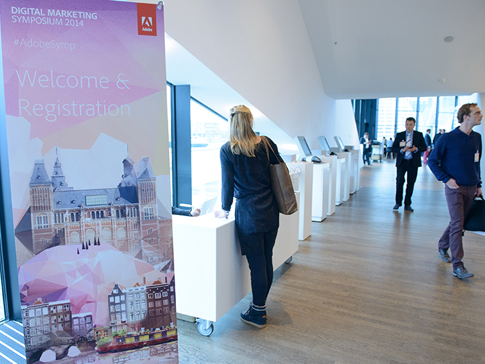 Adobe Digital Marketing – 2014