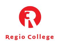 Regio College – 2016 | 2018 | 2020