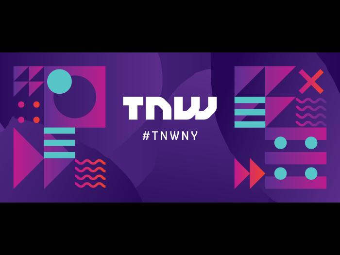 TNW NYC – 2016 & 2017