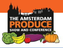 The Amsterdam Produce Show – 2016 & 2017