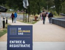 Heijmans | familiedag – 2018