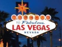 eBay Classifieds Group Las Vegas – 2018