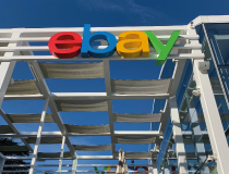 eBay Classified Group | NADA SF 2019