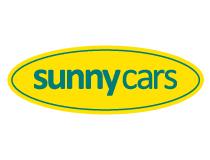 Sunny Cars @vakantiebeurs | 2020